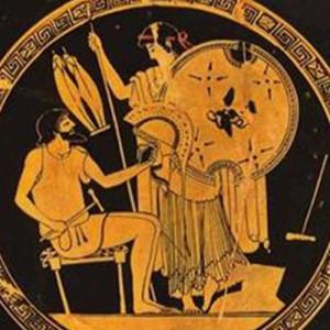 Αναπηρία και δυσμορφία στον αρχαίο ελληνικό κόσμο