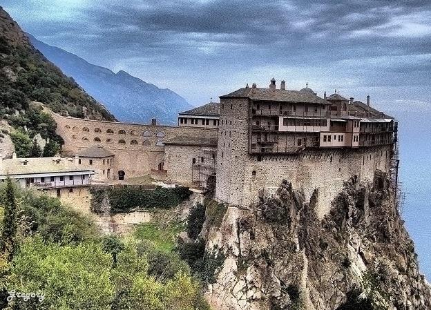 Πηγή:www.panoramio.com