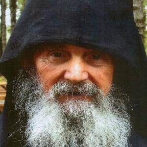 «Μακροθυμία και ανεξικακία Χριστού»