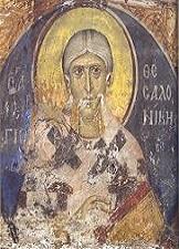 Άγιος Ρούφος, Επίσκοπος Θεσσαλονίκης (406/7-434)