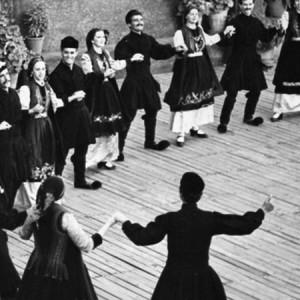 Δημοτική μουσική: «Η συμβολή της στη διατήρηση εθνικής μνήμης στα χρόνια της Τουρκοκρατίας»