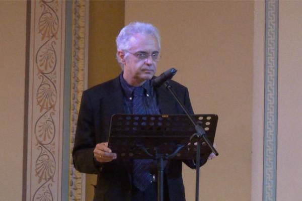 Προσεγγίσεις στη βυζαντινή σημειογραφία και μελοποιΐα
