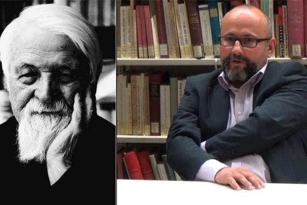 Η προσωπικότητα και το έργο του π. Δημητρίου Στανιλοάε