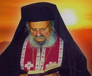 Ιερομόναχος Σεραφείμ Δημόπουλος, οι διά Χριστόν σαλότητές του
