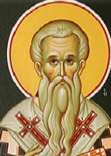 Άγ. Ιάκωβος ο Αδελφόθεος, μια μεγάλη προσωπικότητα της αρχαίας Εκκλησίας