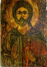 Ο Άγιος Αρτέμιος ο Μεγαλομάρτυρας