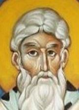 Βίος & Μαρτύριο αγ. Διονυσίου Αρεοπαγίτου, πολιούχου Αθηνών