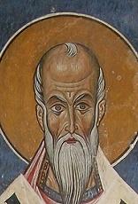 O Πατριάρχης που ζούσε για να ελεεί