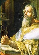 Άγιος Πρόκλος Κωνσταντινουπόλεως: ο καρτερικός επίσκοπος