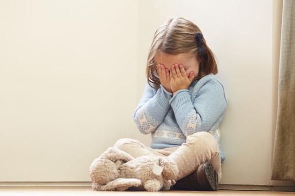 Παιδική κακοποίηση: συμβαίνει ανάμεσά μας! (B' μέρος)