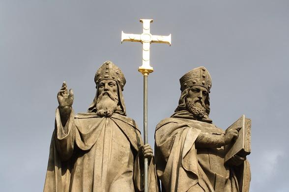 Cyril_and_Methodius_in_Třebíč2