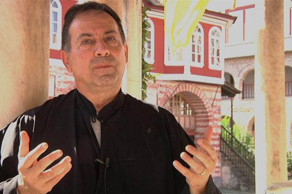 Για να αγαπήσουν οι νέοι τη βυζαντινή μουσική