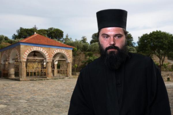 Η ιστορία της Ιεράς Μονής Ευαγγελισμού Σούπρασλ Πολωνίας