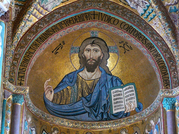 Pantokrator,_Cathedral_of_Cefalù,_Sicily2