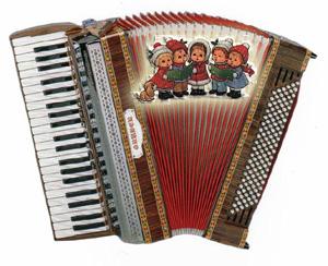 accordionchoir_mesa