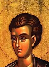 Ο Άγιος Απόστολος Φίλιππος