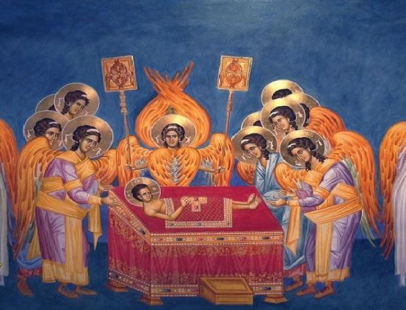 divine_liturgyagg