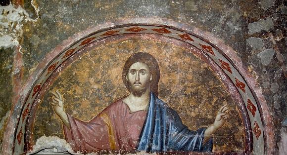 Αποτέλεσμα εικόνας για Μην κατακρίνουμε τον αμαρτωλό