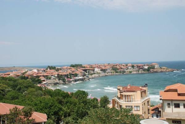 Εξερευνώντας τα Μεσαιωνικά λιμάνια του Βόρειου Αιγαίου και της Μαύρης Θάλασσας