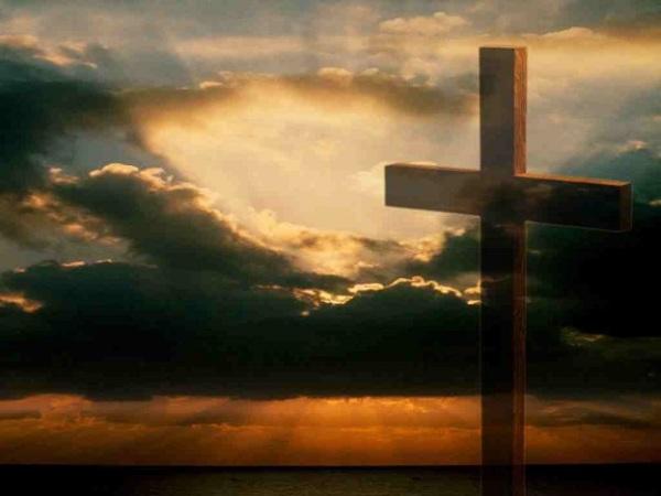 Διαβαθμίσεις της αμαρτίας
