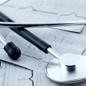 Προληπτικές ιατρικές εξετάσεις και ποιμαντική της Εκκλησίας