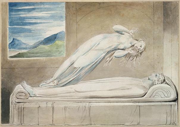 Αποτέλεσμα εικόνας για Η πλατωνική Φιλοσοφία ως μελέτη θανάτου