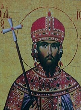 Άγ. Ιωάννης Βατάτζης, ο ελεήμων και διορατικός αυτοκράτορας