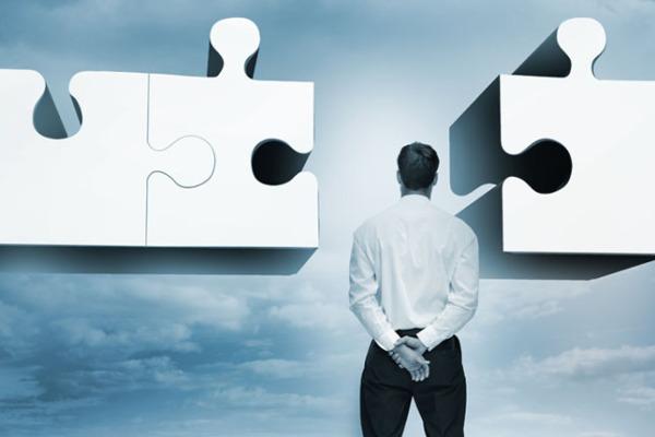 Αναγκαιότητα, λογική, παρόν και μέλλον: μια φιλοσοφική προσέγγιση (Β' μέρος)