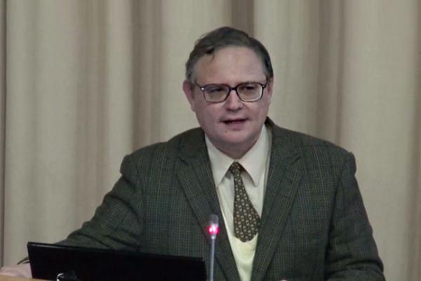 Επιστήμη και λογοτεχνία: Ιούλιος Βερν