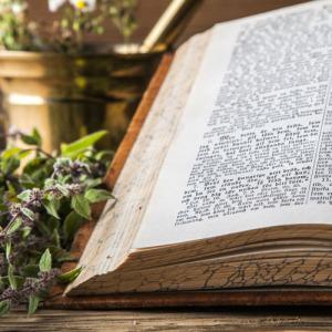 Η νηστεία στην Παλαιά και την Καινή Διαθήκη