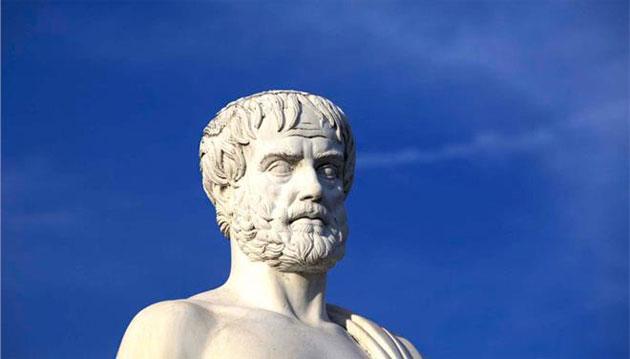 http://www.pemptousia.gr/wp-content/uploads/2014/12/aristotelis2.jpg