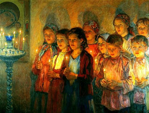 Πηγή: orthodoxmathiteia.blogspot.com