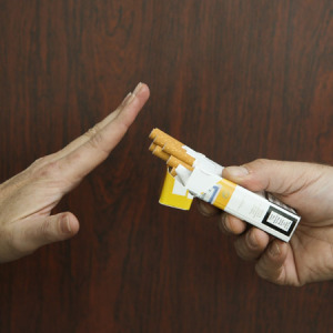 Οι πατέρες της εκκλησίας για το κάπνισμα