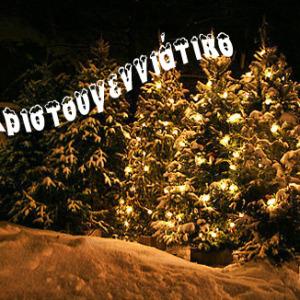 Χριστουγεννιάτικο