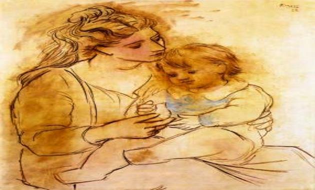 μητέρα και παιδί 1922jpeg