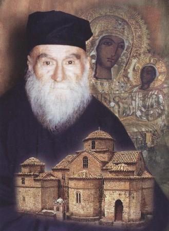 Agios Vissarion Agathonitis 04