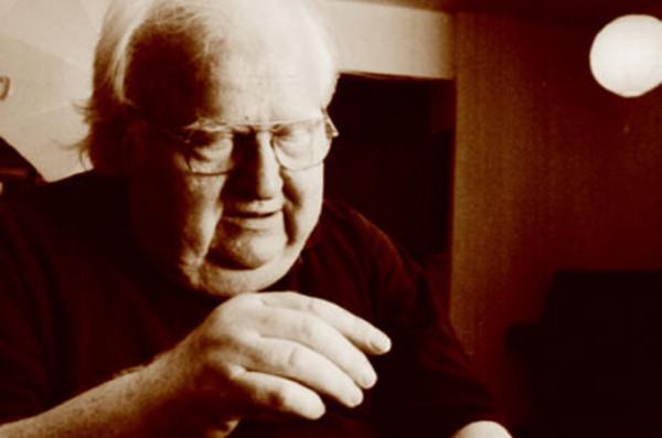 Στέφανος Βασιλειάδης: Αφιέρωμα στον μεγάλο δάσκαλο της μουσικής τέχνης. Μέρος 2ο/5