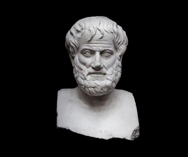 Η ιδεώδης Πολιτεία κατά τον Αριστοτέλη (Β' μέρος)