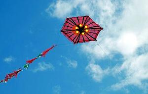 kite1_