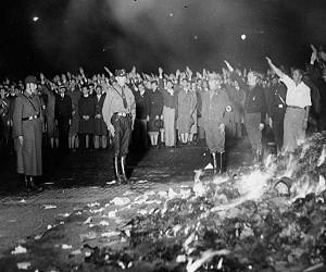 Νεοσατανισμός και ναζιστική ιδεολογία