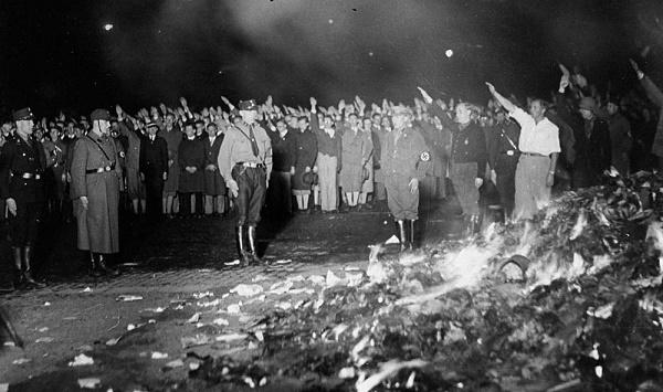 nazismusgeorg2
