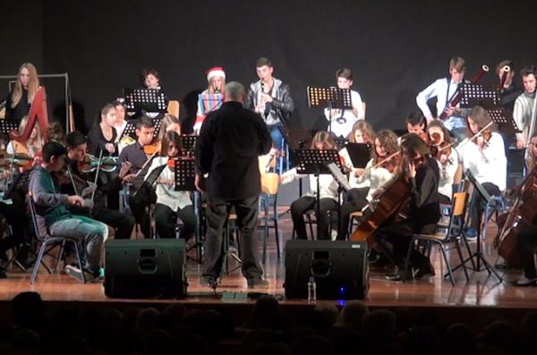 Πειραματικό Μουσικό Σχολείο (Γυμνάσιο- Λύκειο) Παλλήνης. Μέρος 4ο