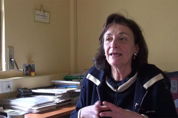 Μέριμνα: 20 χρόνια δίπλα στο παιδί και την οικογένεια