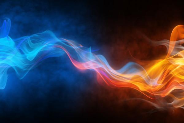 Φως και άνθρωπος: θεωρία και πράξη (B')
