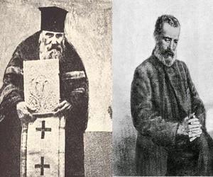 Ο παπα-Νικόλας Πλανάς († 2 Μαρτίου) μέσα από τη γραφίδα του Παπαδιαμάντη
