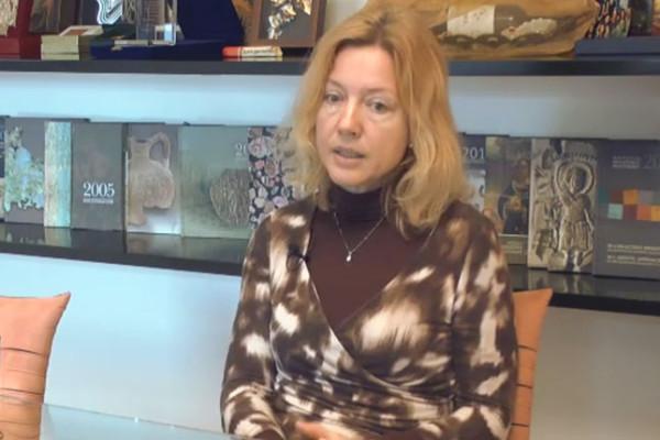 Ιστορία και παρουσία του Μουσείου Βυζαντινού Πολιτισμού Θεσσαλονίκης