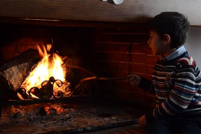 Κύπρος: ένα «Άδειο Πιάτο» για τους αγνοούμενους…