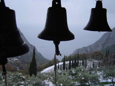 bells_mesa2