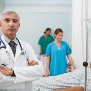 Ιατρικός Τουρισμός: Εξειδίκευση με προοπτική!