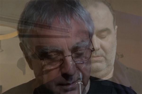Ημέρα της ποίησης: Ιωάννη Δαμασκηνού Ιδιόμελα σε ποιητική απόδοση Νίκου Παπακώστα. (Requiem mediterraneo)